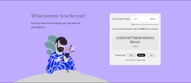 GUIDO_BRAUER_Client_NURI_Calculator